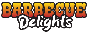 Barbecue Delights Catering, LLC